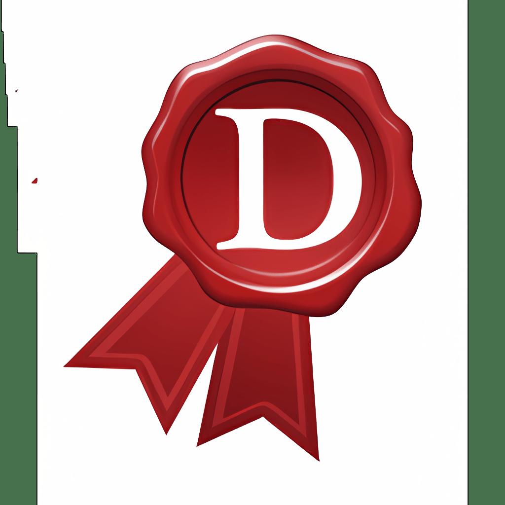 DiplomasOnline 1