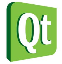 Qt (X11 Free Edition)