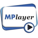 MPlayer 1.1