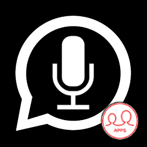 Commands for Siri App Voice 1.0.3