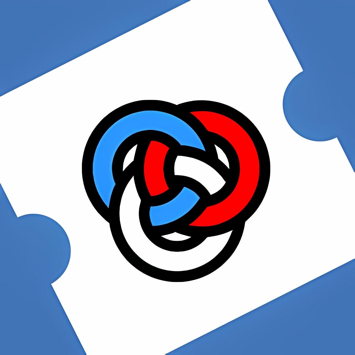 Primerica Event App 5.10.2