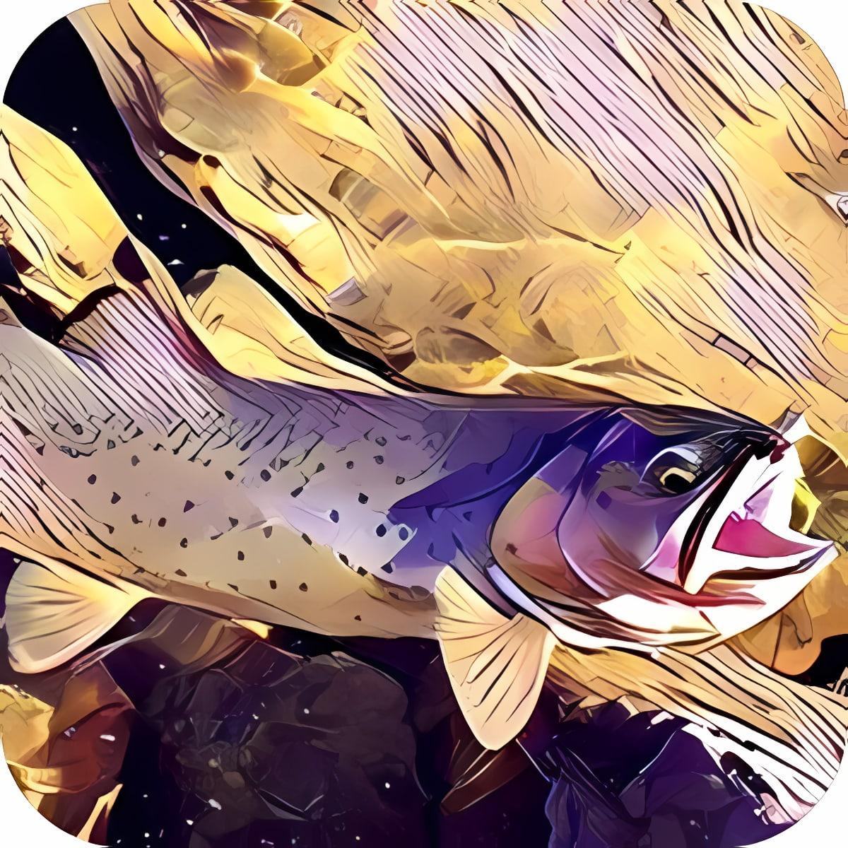 Montana Fishing 1.13