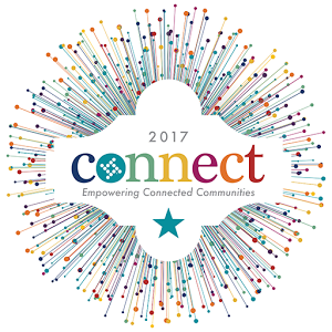 Tyler Connect 2017