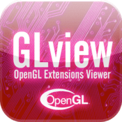 OpenGL Extensions Viewer 4.2.2
