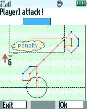 Net Football