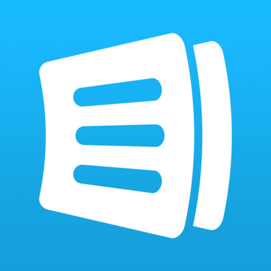 AnyList – Grocery Shopping List & Recipe Manager 5.6.3