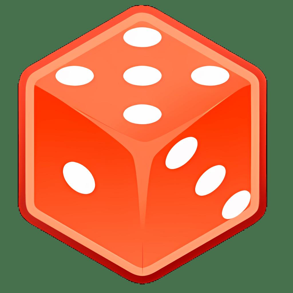 Carte de loto - Jeu de loto