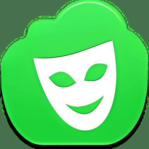 HideMe VPN Pro for Mac 1.7.1