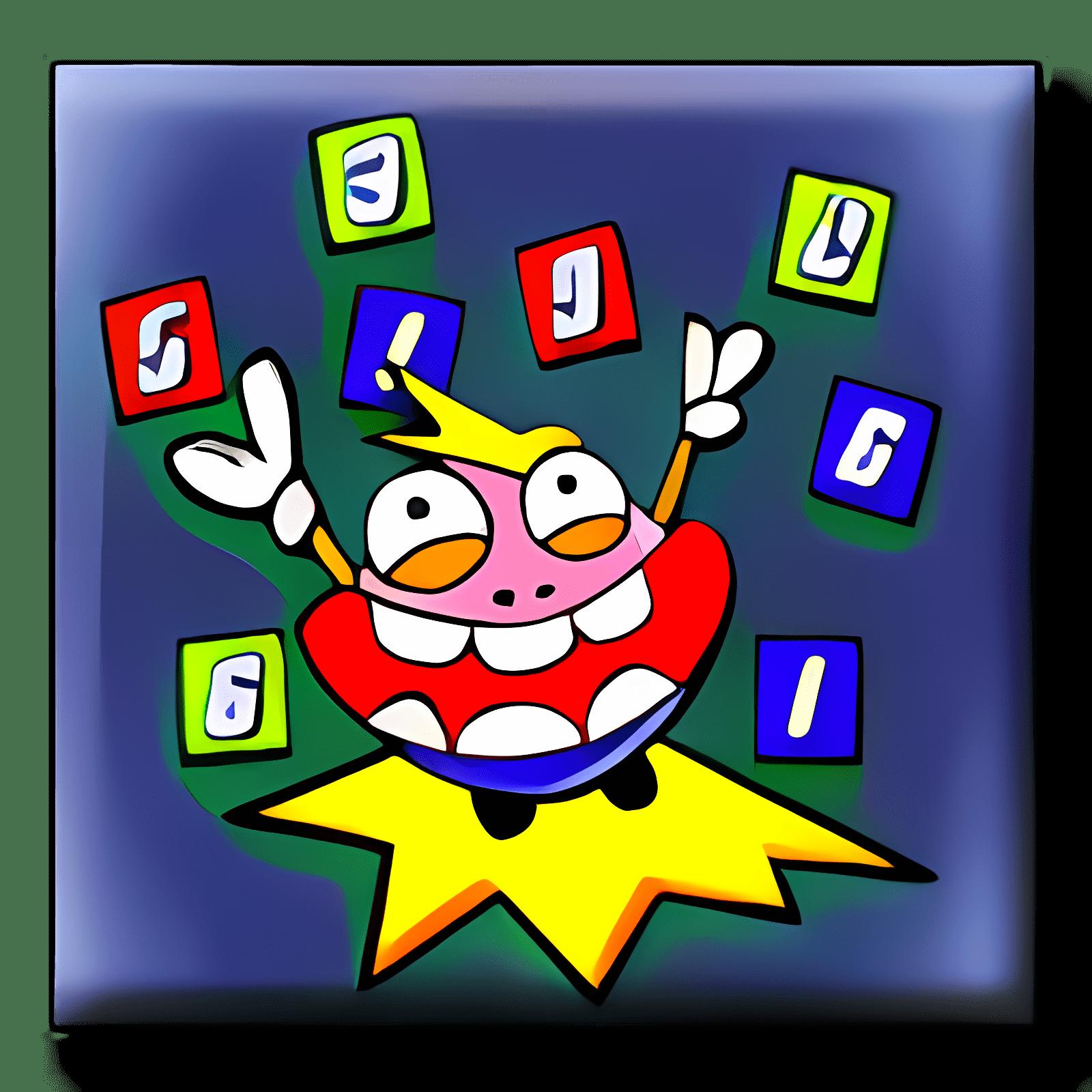 Sudoku Toon 1.0