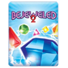 Bejeweled 2 Deluxe 1.1