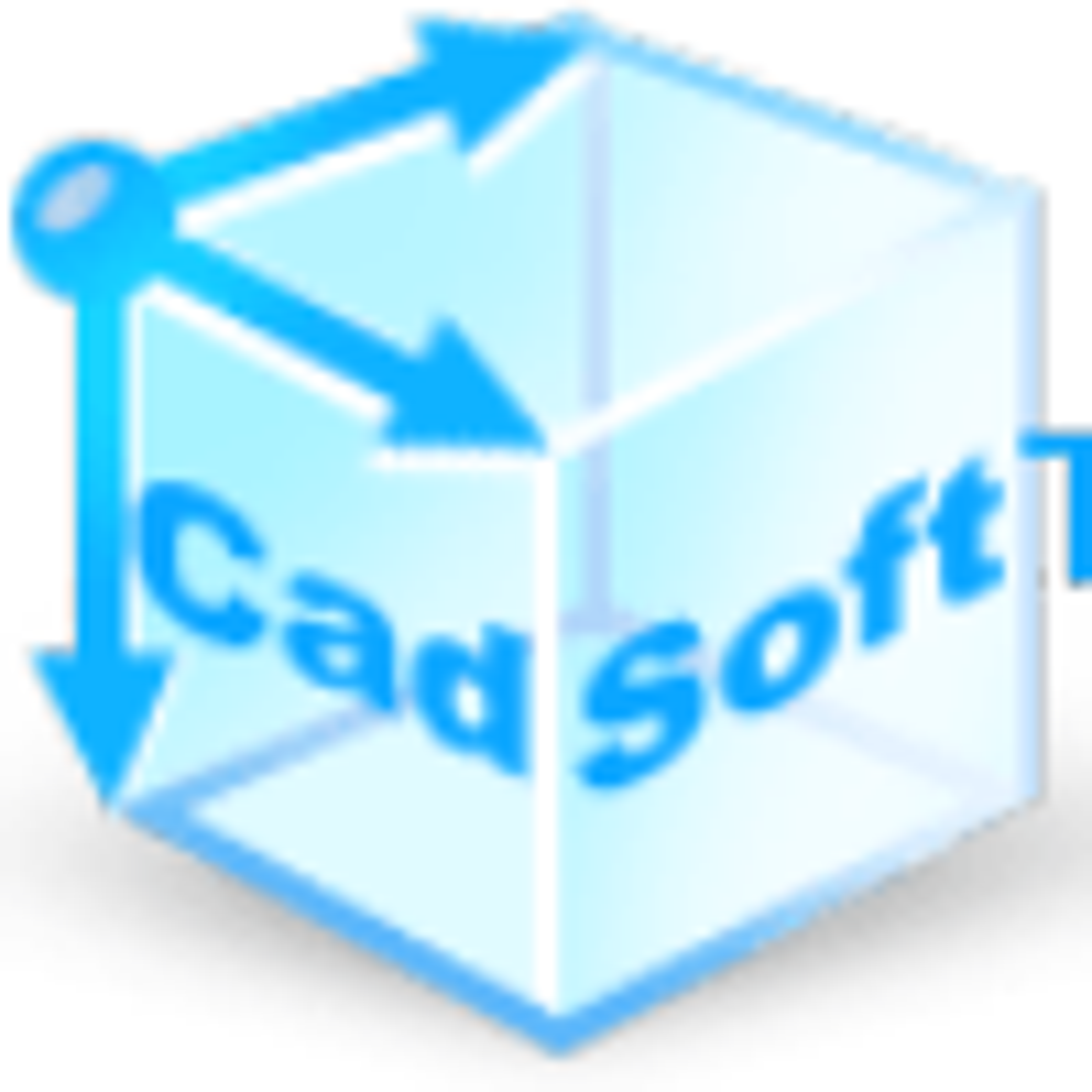 Web CAD SDK 10