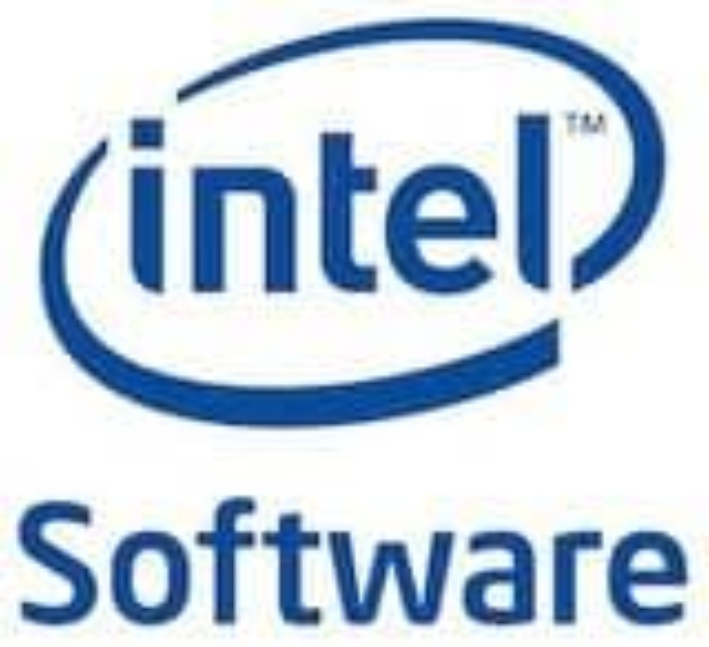 Intel® XDK 1816