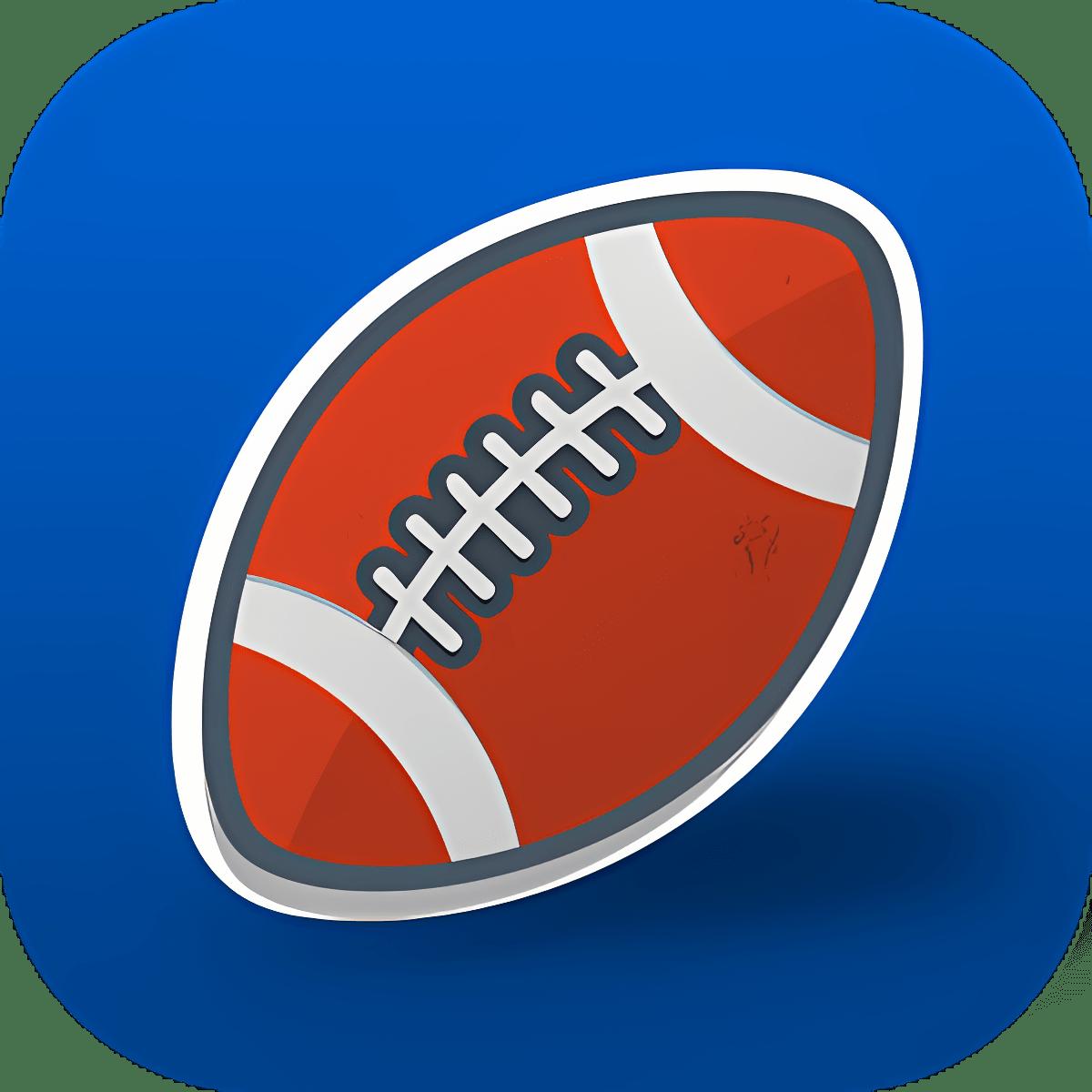 Football NFL Score Schedule