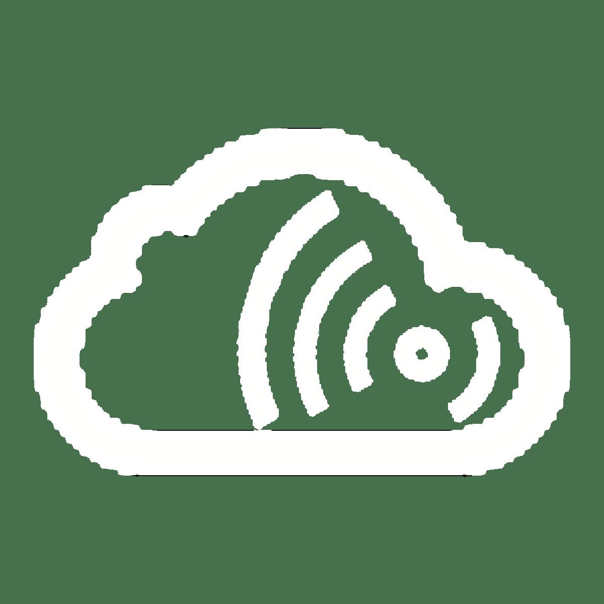 Skyradar - Find a flight Varies with device