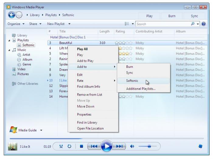 WindowsMediaplayerのダウンロード方法   minto.tech