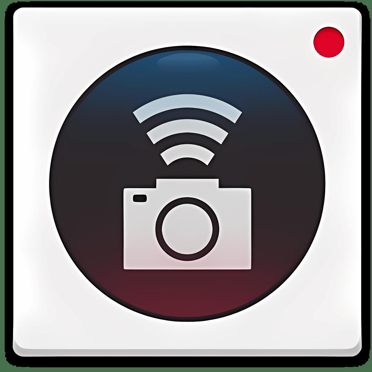 [VEGA] Remote Shot
