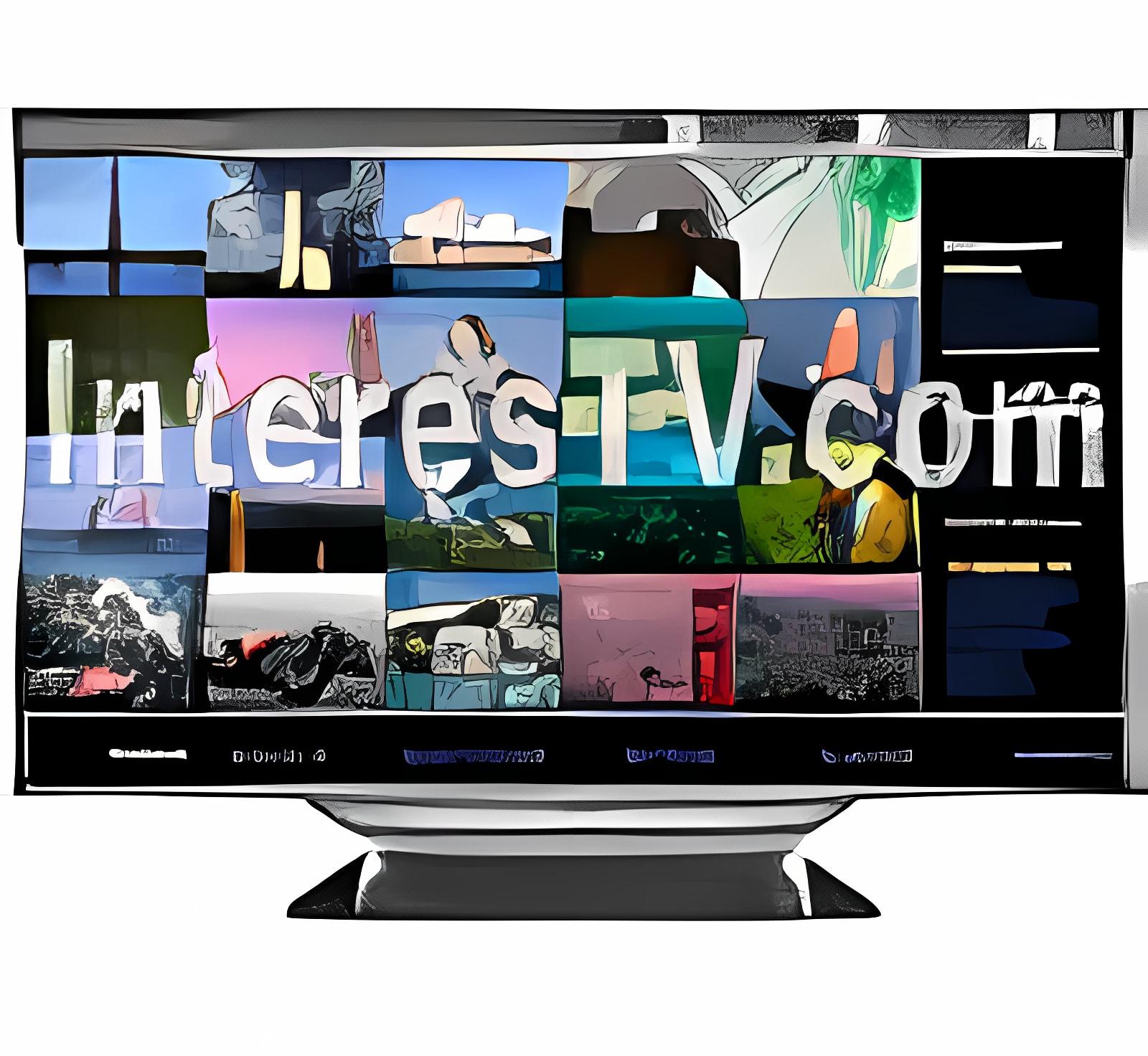 InteresTV