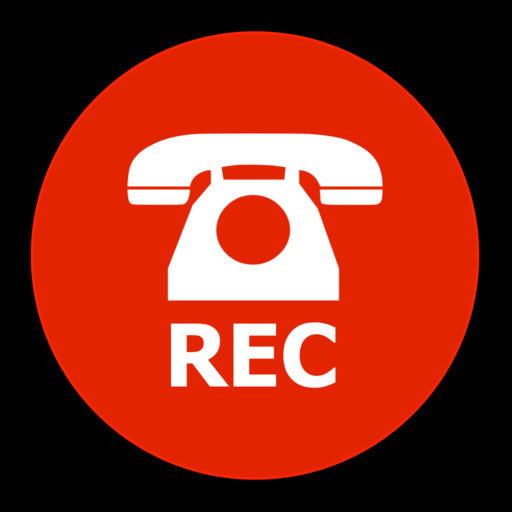 Herunterladen Call Recorder - Record a Phone Call for i Installieren Sie Neueste App Downloader