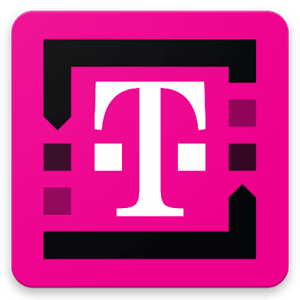 T-Mobile DIGITS 1.0.225