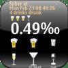 Calcohol 0.3.3