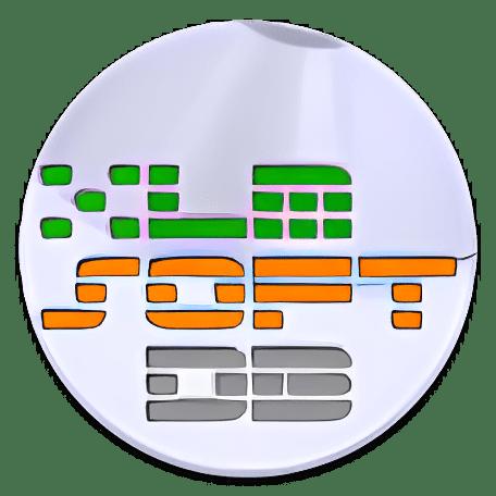 XLMSoft Database