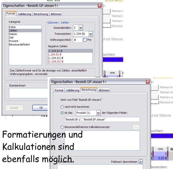 pdf-Office Professional