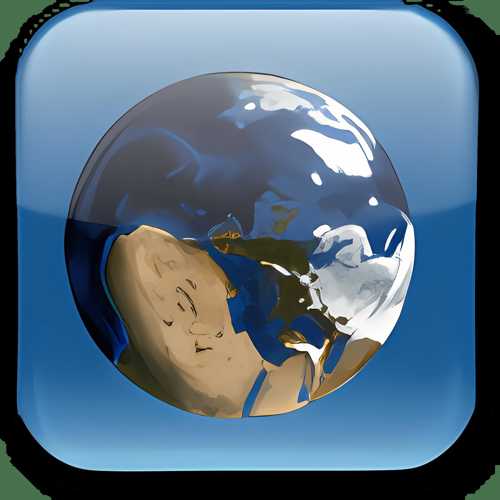 Earth3D