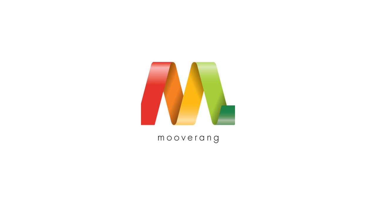 mooverang - Economía personal