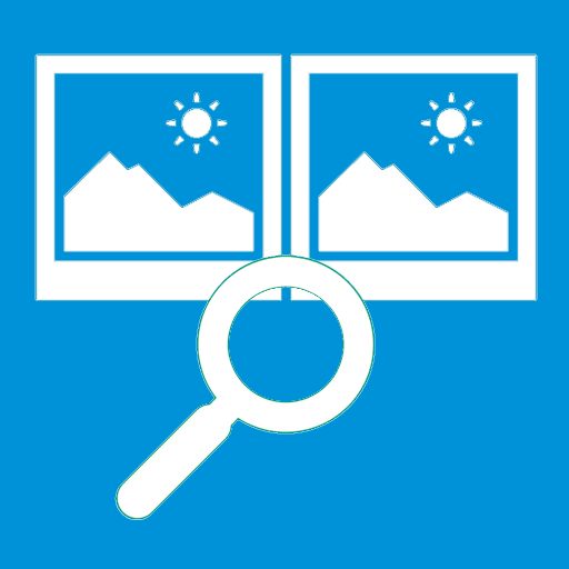 Duplicate Photo Finder Plus