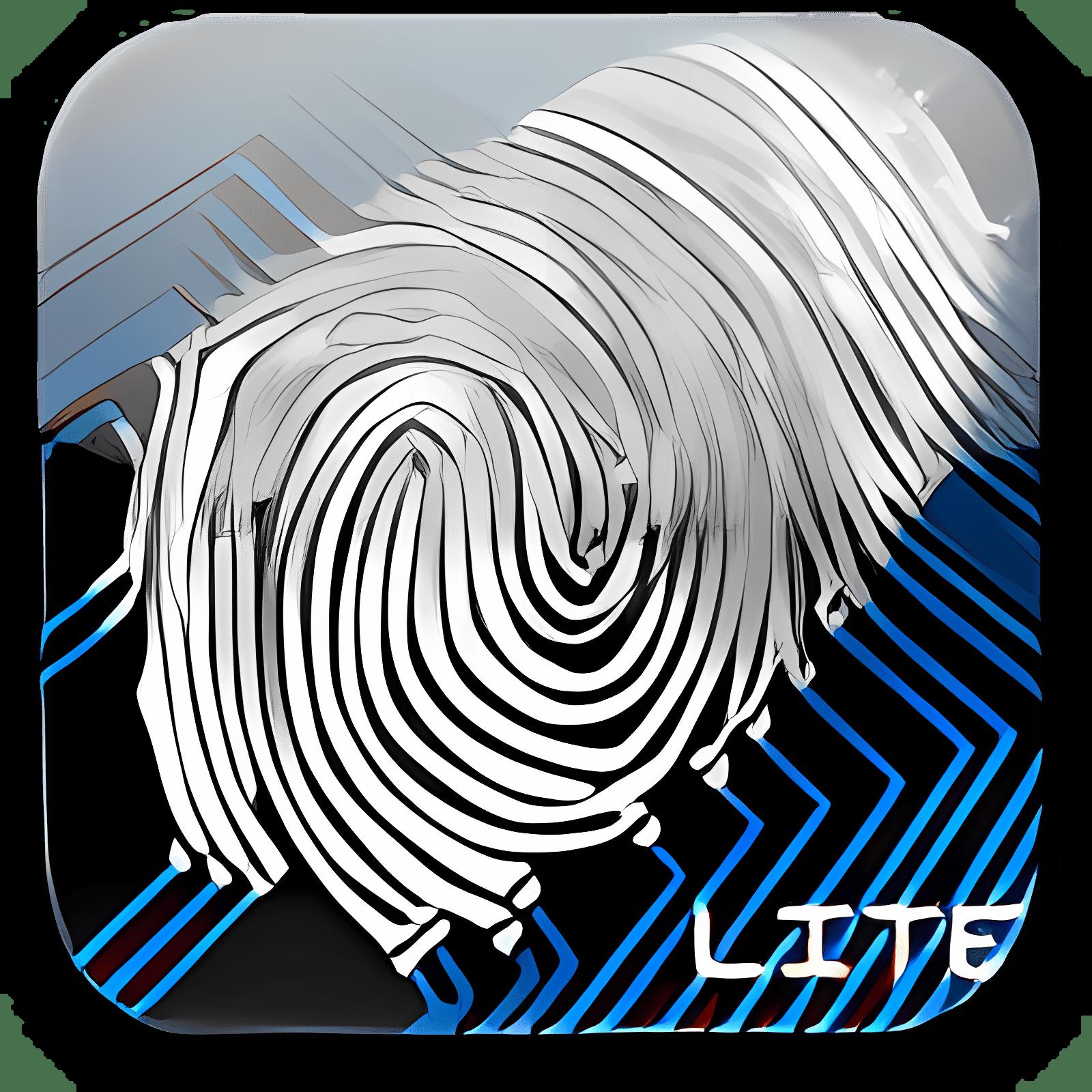 Finger Security Lite 1.1