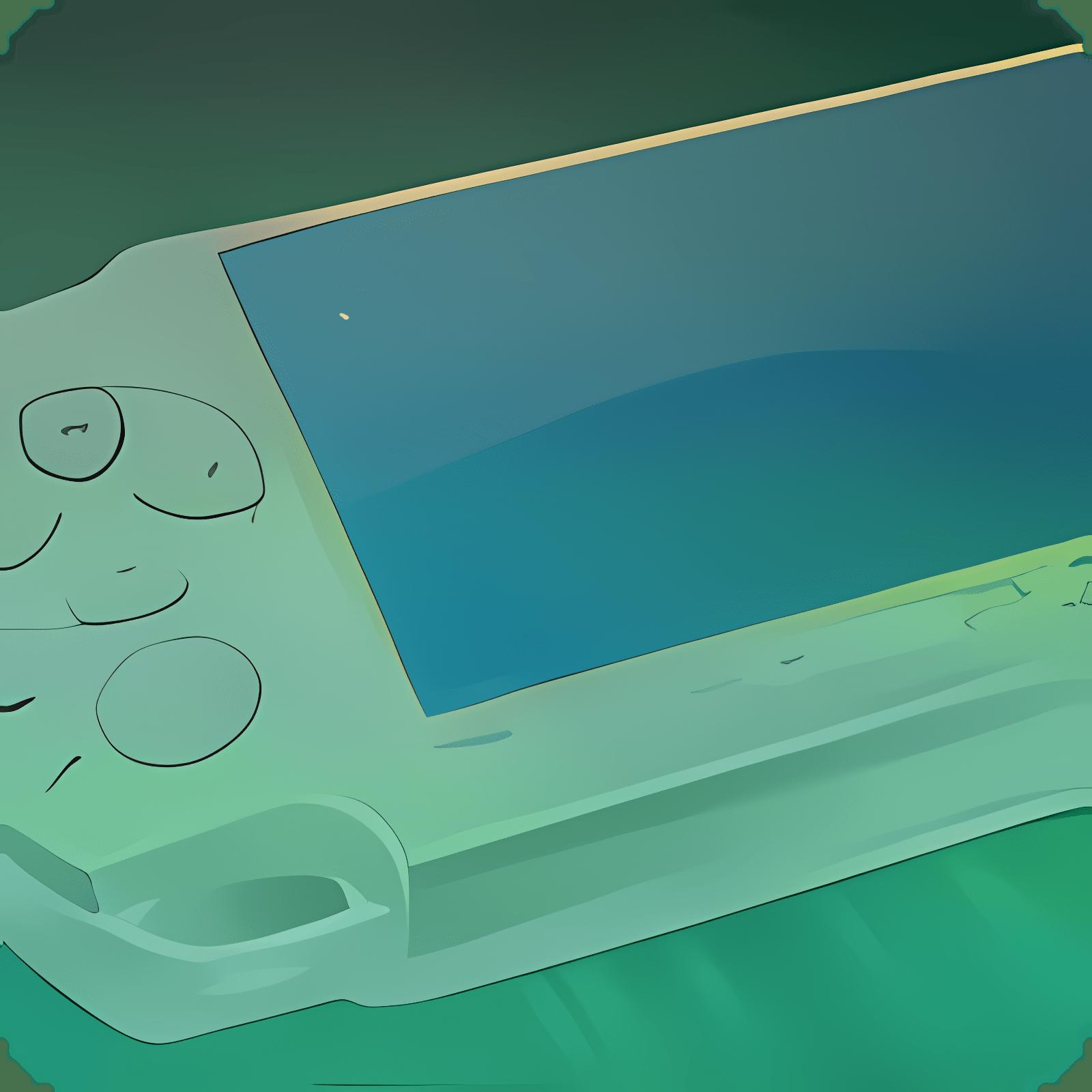 AQ PSP Video Converter 1.70.379