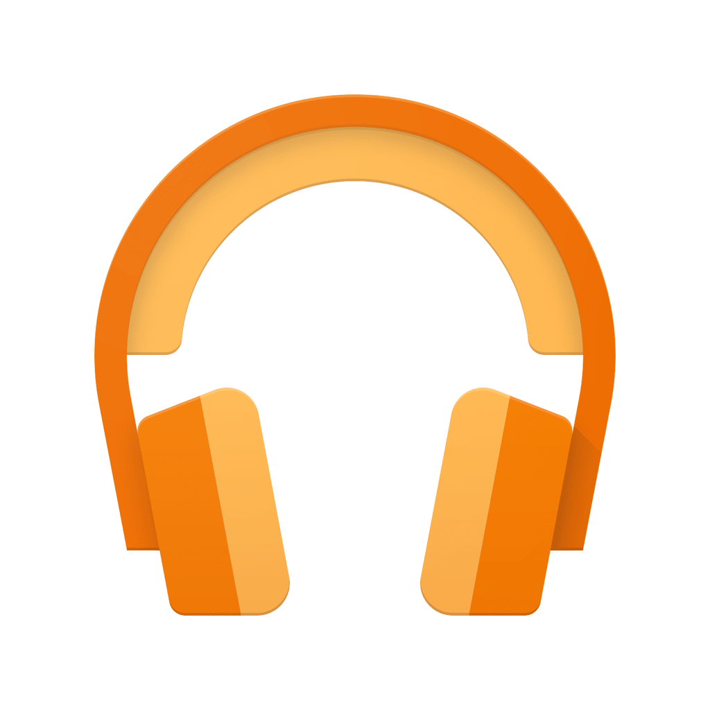 Google Play Music 3.9.109