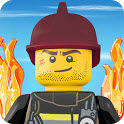 LEGO City Fire Hose Frenzy 1.0.0