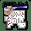 K-Soko 1.0.3