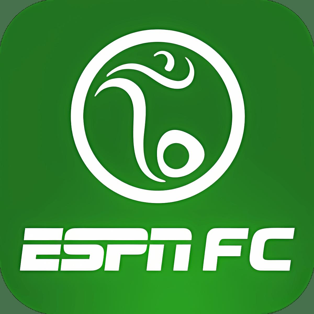 ESPN FC 2.2