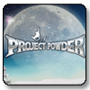 Project Powder