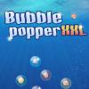 Bubble Popper XXL