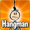 Hangman 1.03.93
