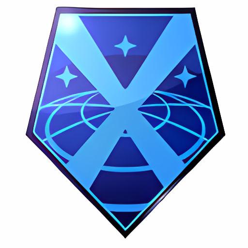 XCOM: Enemy Unknown  Demo