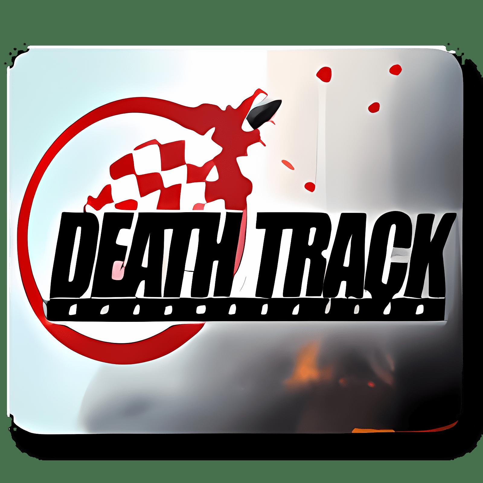 Death Track: Resurrection