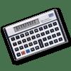 MxCalc 12c Platinum