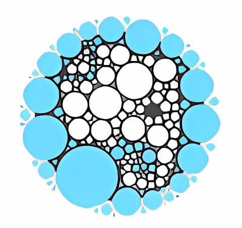Bubble Browser