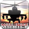 Cobra Helicopter Strike