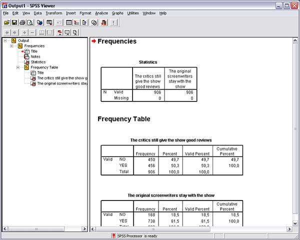 spss 17 free  full version window 7 32-bit or 64bit