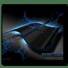 XP Electric Theme