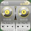 Nokia DJ Mixer 1.0