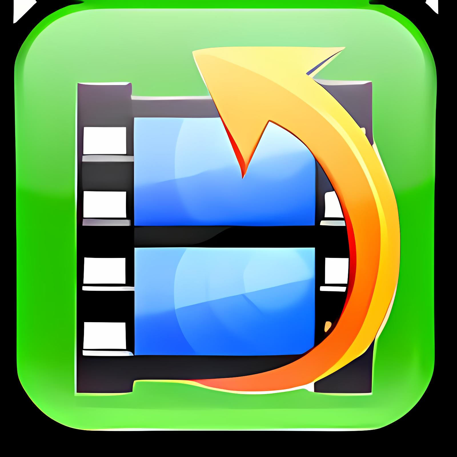 Kigo Video Converter Free 1.1.0