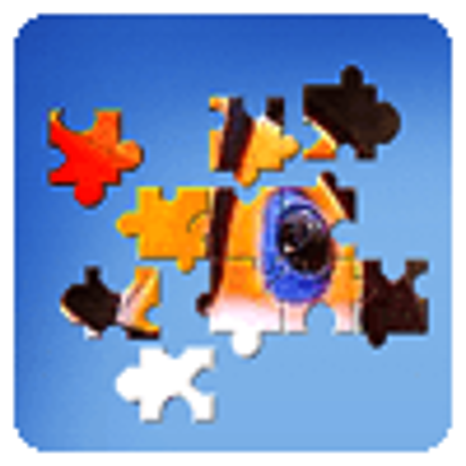 BrainsBreaker 5.3.0.3