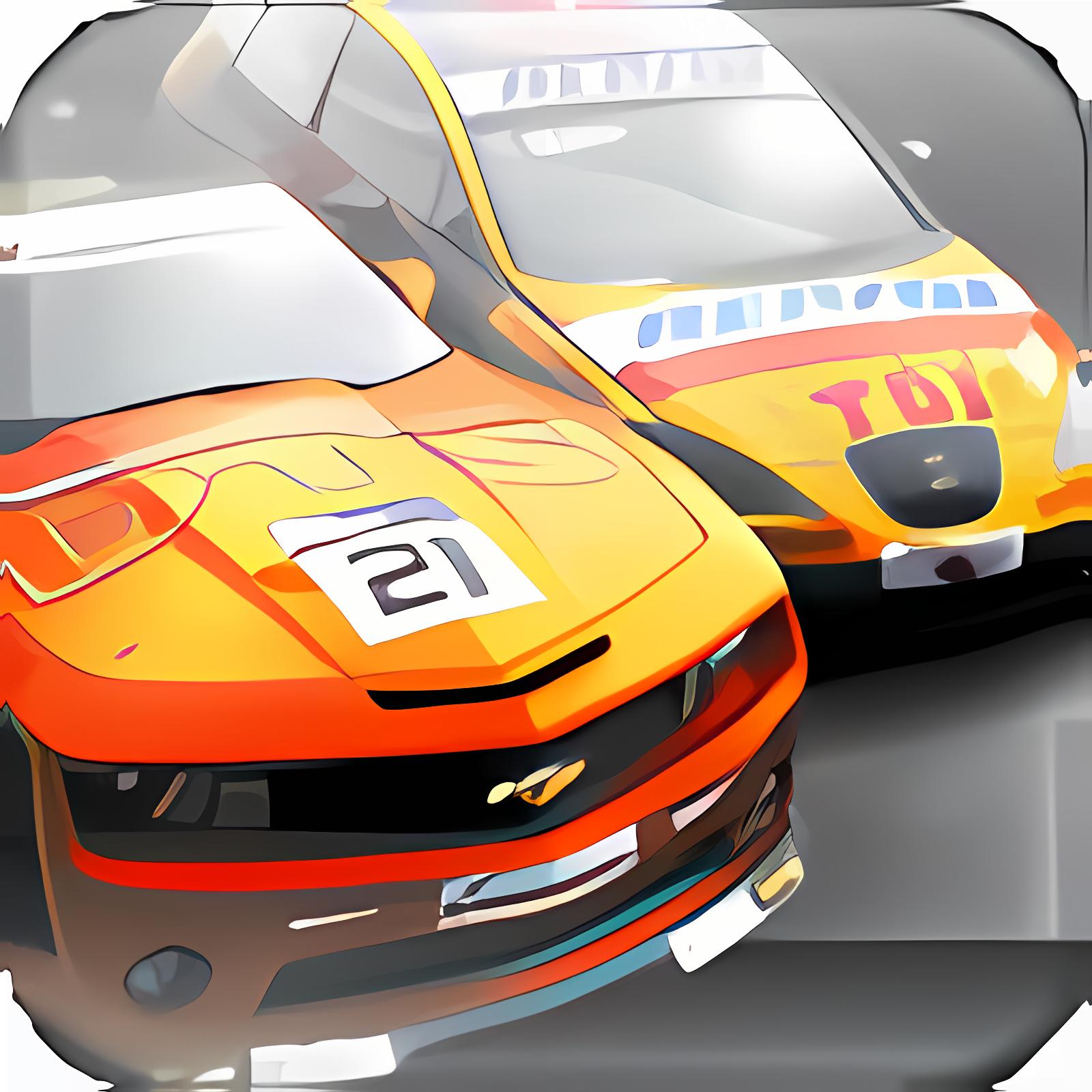 RACE On 1.2.0.13