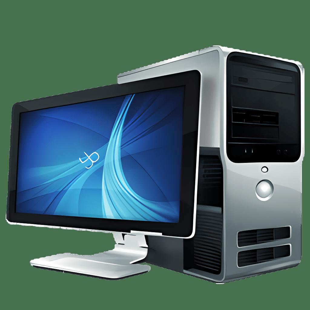 RP Escola de Informática